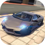 Extreme Car Driving Simulator (MOD, Unlimited Money) 5.1.2
