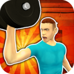 Fitness Gym Bodybuilding Pump Mod Apk 5.9