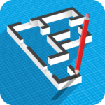 Floor Plan Creator (MOD, Unlocked ) 3.3.5