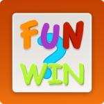 Fun and Win – The ultimate Quiz Challenge Apk 1.0.92