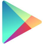 Google Play Store (MOD, Patch/Installer) 18.7.13-all [0] [PR] 292594442