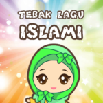 Guessing Islamic Song Titles (MOD, Unlimited Money) 1.2