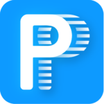 Hide App, Private Dating, Safe Chat – PrivacyHider Apk 3.0.2
