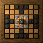 Hnefatafl (MOD, Unlimited Money) 3.43