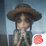 Identity V (MOD, Unlimited Echoes) 1.0.707832