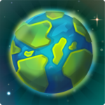 Idle Planet Miner (MOD, Unlimited Money) 1.7.12