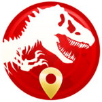 Jurassic World Alive (MOD, Unlimited Battery/VIP Enabled) 1.12.20