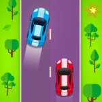 Kids Racing – Fun Racecar Game For Boys And Girls (MOD, Unlimited Money) 0.1.6