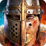 King of Avalon: Dragon Warfare Mod Apk 7.8.1