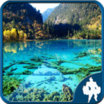 Landscape Jigsaw puzzles 4In 1 (MOD, Unlimited Money) 1.9.17