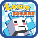 Logic Square – Picross (MOD, Unlimited Money) 2.18.2