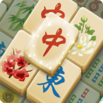 Mahjong Solitaire: Classic (MOD, Unlimited Money) 20.0630.00