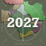 Middle East Empire 2027 (MOD, Unlimited Money) MEE_3.4.9