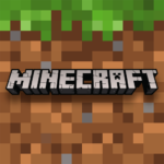 Minecraft (MOD, unlimited lives/premium skins) 1.15.0.56