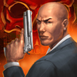 Mob Wars LCN Apk 3.15.2