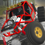 Offroad Outlaws (MOD, Unlimited Money) 5.0.2