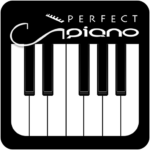 Perfect Piano (MOD, Unlimited Money) 7.4.9