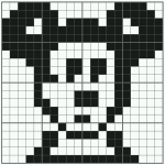 Picross Nonograms (MOD, Unlimited Money) 308