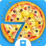 Pizza Maker – Cooking Game (MOD, Unlimited Money) 1.41