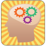 Quiz of Knowledge – Free game (MOD, Unlimited Money) 1.78