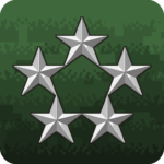 Rank Insignia Apk 2.7.4