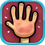 Red Hands – 2-Player Games (MOD, Unlimited Money) 3.5