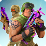 Respawnables (MOD, Unlimited Money/Gold) 9.4.0