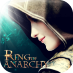 Rings of Anarchy (MOD, Unlimited Money) 3.52.1