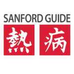 Sanford Guide Collection (MOD, Subscribed) 2.1.17
