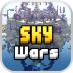 Sky Wars (MOD, Unlimited Money) 1.8.5
