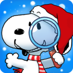 Snoopy Spot the Difference (MOD, Unlimited Money) 1.0.51