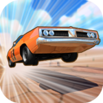 Stunt Car Challenge 3 (MOD, Unlimited Money) 3.27