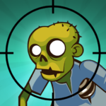 Stupid Zombies (MOD, Unlimited Air Strikes) 3.2.6