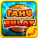 Tahu Bulat (MOD, Unlimited Money) 15.0.20