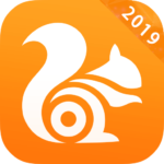 UC Browser – Fast Download Private & Secure Apk 13.0.0.1288