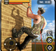 US Army Training School Game: Obstacle Course Race Apk 3.4.0