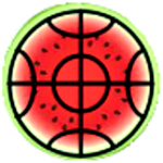 Watermelon Chess on line (MOD, Unlimited Money) 2019.02