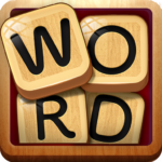 Word Connect (MOD, Unlimited Money) 2.718.3