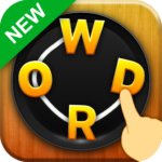 Word Connect – Word Games Puzzle (MOD, Unlimited Money) 7.1