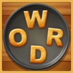 Word Cookies (MOD, Unlimited Money) 4.3.1
