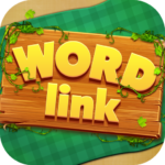 Word Link (MOD, Unlimited Money) 2.6.8