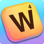 Words With Friends Classic (MOD, Unlimited Money) 15.511