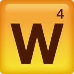 Words With Friends – Play Free (MOD, Unlimited Money) 15.502
