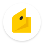 Yandex.Money—wallet, cards, transfers, and fines (MOD, Mod) v5.6.3