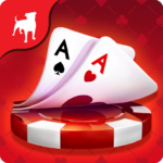 Zynga Poker – Texas Holdem (MOD, Unlimited Money/Gold) 21.86