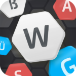 A Word Game (MOD, Unlimited Money) 3.9.0