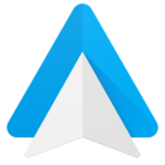 Android Auto – Google Maps, Media & Messaging Apk 4.0.590433-release