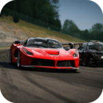 Car Games Free – 20in1 (MOD, Unlimited Money) 4.3.4