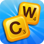Classic Words Solo (MOD, Unlimited Money) 2.6.1