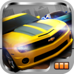 Drag Racing (MOD, Unlimited Money) 2.0.25